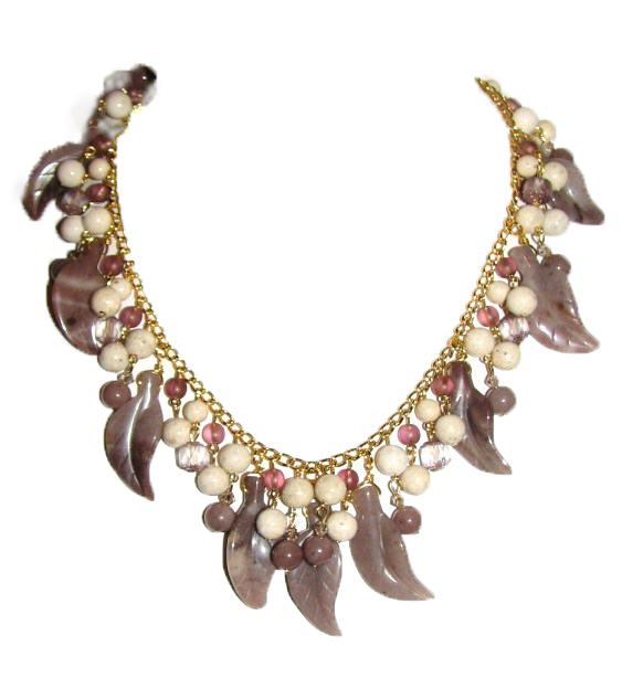 Julia Bristow