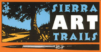 Sierra Art